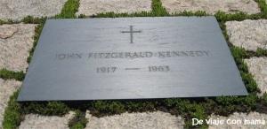 1418069-JFK-s-Plaque-Arlington-Cemetery-0