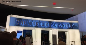 Dentro del OWTC