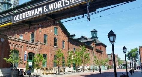 distillery-historic-district