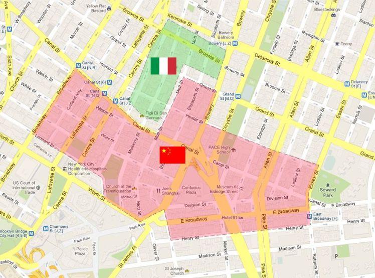 little-italy-new-york-map-24