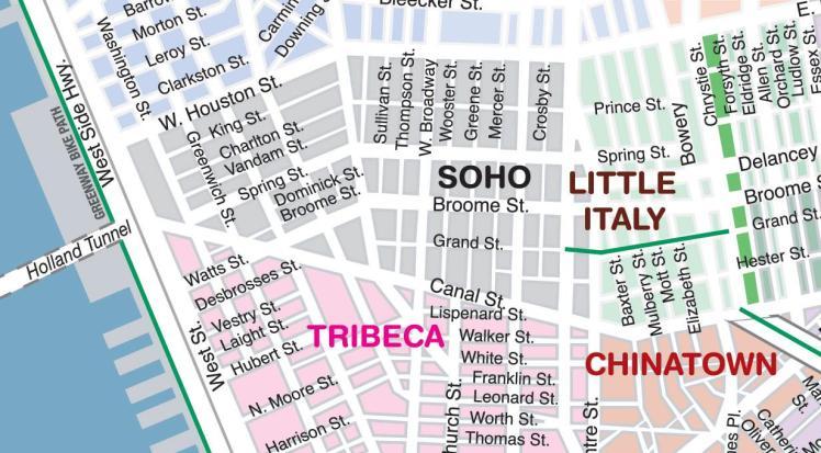 soho-nyc-map
