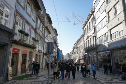 DSC00506_rua de santa catarina