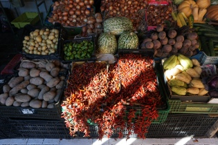 DSC00511-Mercado do Bolhao