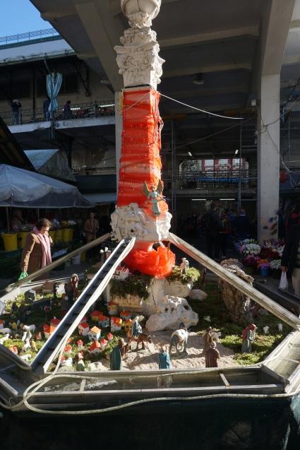 DSC00513-Mercado do Bolhao