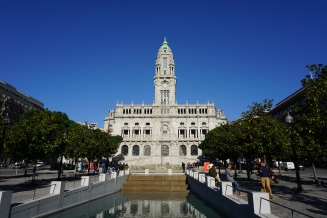 DSC00518_Ayuntamiento.JPG