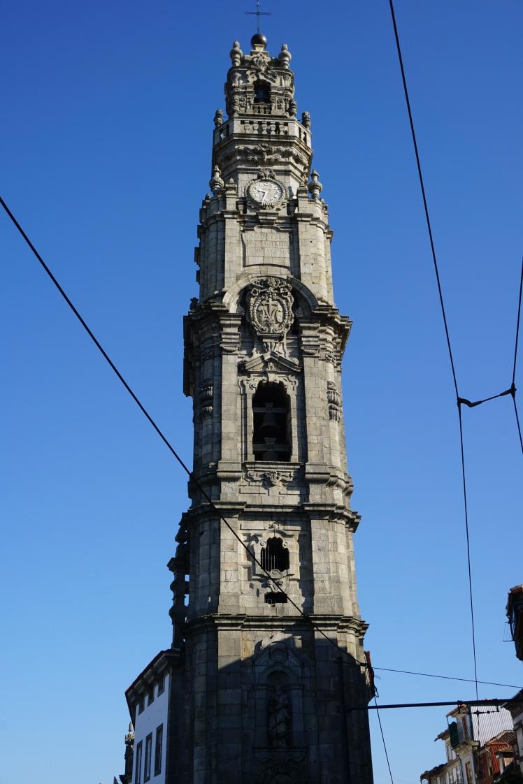 DSC00522-torre de los clerigos