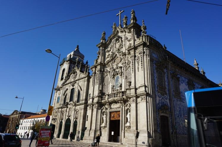 DSC00553_iglesia del carmo