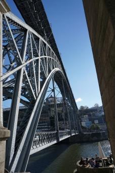 DSC00702_puente luis 1