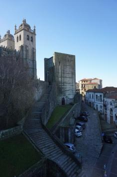 DSC00733_catedral