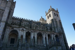 DSC00734_catedral