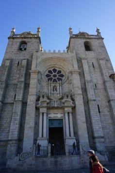 DSC00739_catedral