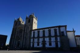 DSC00741_catedral