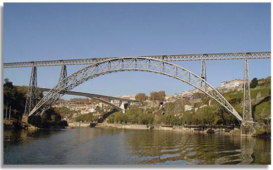 Ponte-Maria-Pia-Oporto