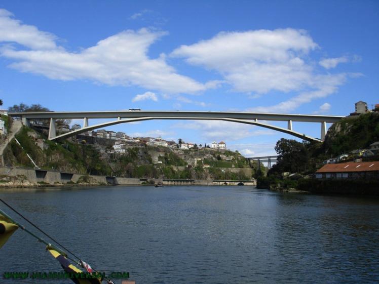 puenteinfantedonenrique