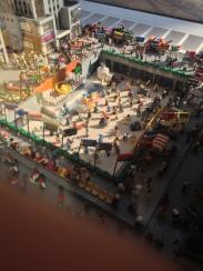 usa2014 360 tienda de lego 2608