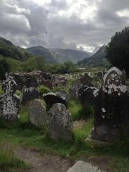 034 Glendalough