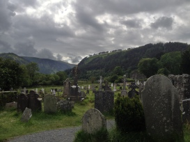 039 Glendalough