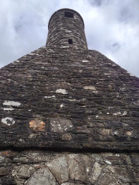 040 Glendalough