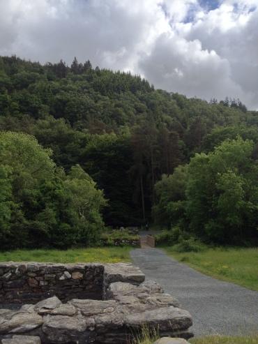 042 Glendalough