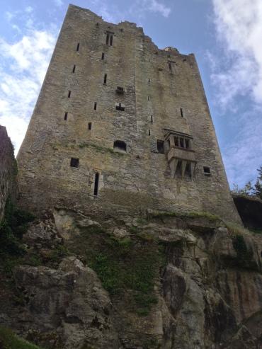 076 castillo blarney