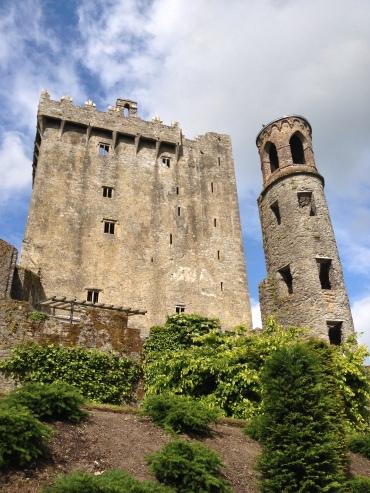 077 castillo blarney