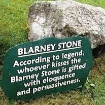 blarney3