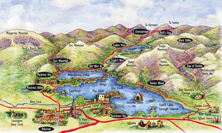killarney-map.jpg